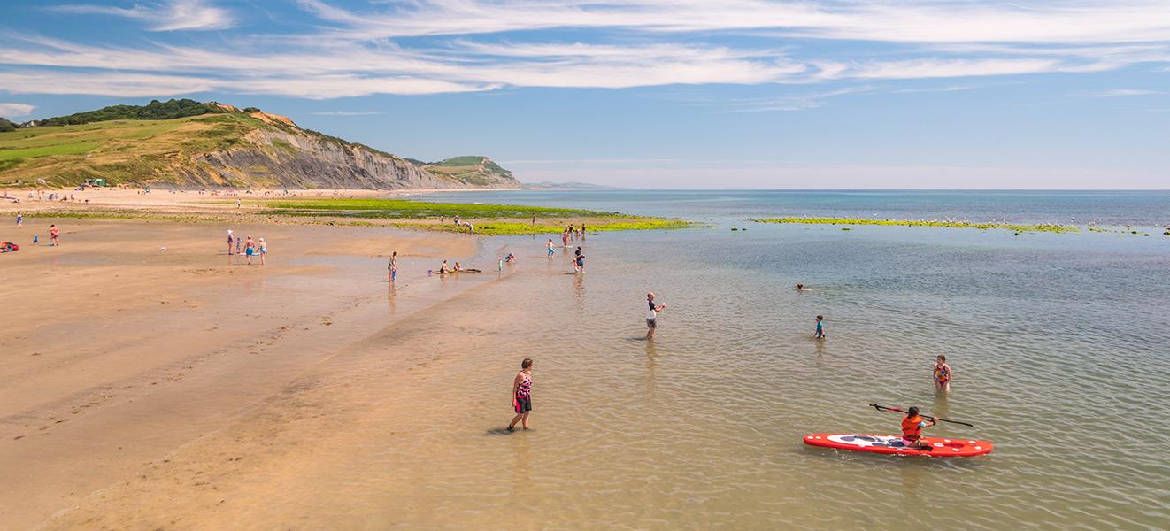 Best-BB-Bed-Breakfast-Lyme-Regis-Dorset-Charmouth
