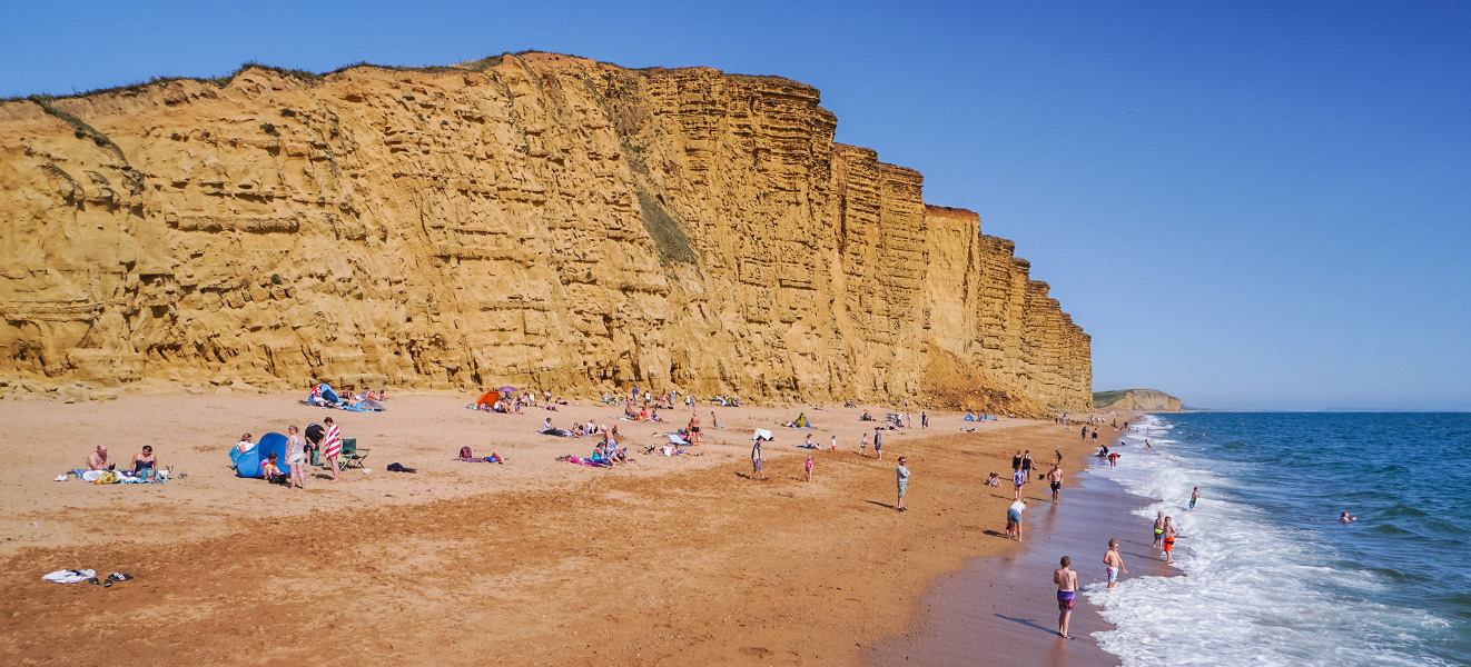 Best-BB-Bed-Breakfast-Lyme-Regis-Dorset-Westbay