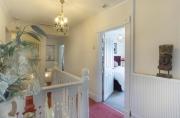 Westwood Guest House Best B&B Lyme Regis Dorset-2