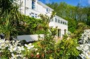 Westwood Guest House Best B&B Lyme Regis Friendly-1