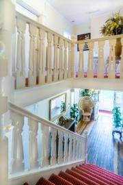 Westwood Guest House Lyme Regis-1-44