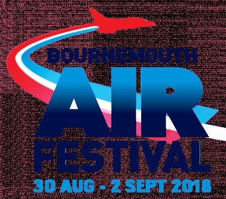 bournemouth-air-festival-august-september-2018-dorset