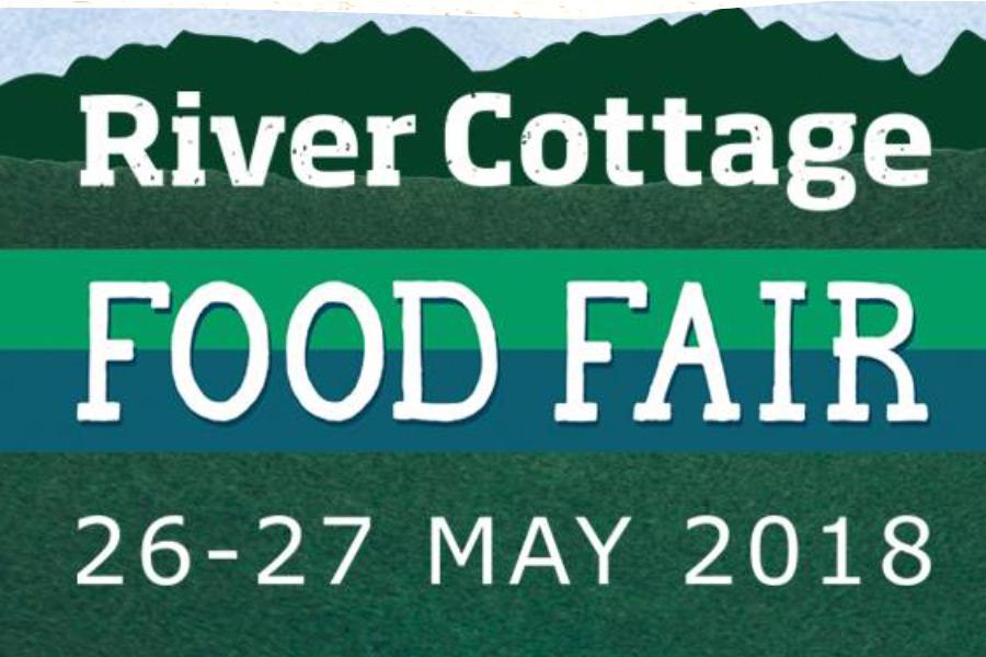 River-Cottage-Spring-Fair-May-2018-East-Devon