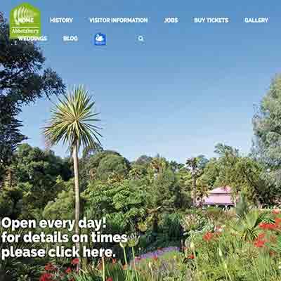 Abbotsbury-Sub-Tropical-Gardens