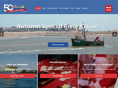 Stuart-Line-Cruises